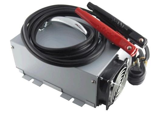 Powermax Pmbc-45