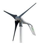 Primus Windpower 1-AR30-10-48 > Air 30 Land Wind Turbine 48V