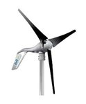 Primus Windpower 1-AR40-10-24 > Air 40 Land Wind Turbine 24V