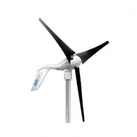 Primus Windpower 1-ARBM-15-48 > Air Breeze Marine 48V Wind Turbine