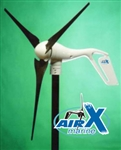 Primus Windpower 1-ARXM-15-12 > Air X Marine Wind Turbine 12V