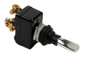 Primus Windpower 2-ARAC-101 > Stop Switch Kit For AIR Breeze, AIR 40 and AIR X, Silent X and  AIR 30 (all voltages)