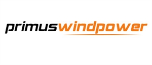 Primus Windpower 2-ARAC-106 > Wind Control Panel Enclosure for all WCP versions - Rated for Indoor Use