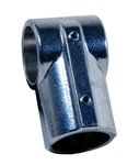 ProSolar T-Fitting Hollaender - A-TEE