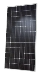 Q Cells Q.Peak L-G4.2-370 > Q-Peak L-G4.2 370 Watt Mono Solar Panel