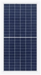 REC TwinPeak 2 REC350TP2S-72 > 350 Watt Solar Panel - 72 Cell