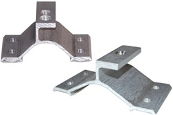 S-5! CorruBracket for corrugated metal roofs