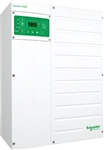 Schneider Electric Conext XW+ 6848 NA RNW865684801 > 6800 W 120/240 VAC Hybrid Inverter/Charger