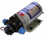 SHURflo 1.8 GPM 12VDC Delivery Pump - 8000-443-136