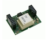 SMA SI-485PB-NR > RS 485 Communication Interface
