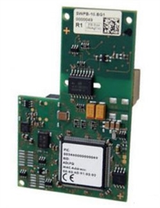 SMA SWPB-US-10 > Speedwire / Webconnect Interface Card,  Accessory for SMA-12 Inverters