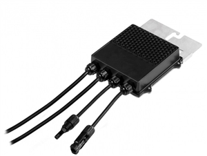 Solaredge 320w Power Optimizer With Mc4 Input Connectors