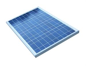 Solartech Spm045p Wp 45 Watt 34 2 Volt Solar Panel