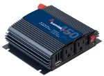 Samlex SAM-450-12 - 450 Watt 12 Volt Inverter - Modified Sine Wave