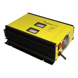 Samlex SEC-2425UL > 25 Amp 24 Volt Battery Charger