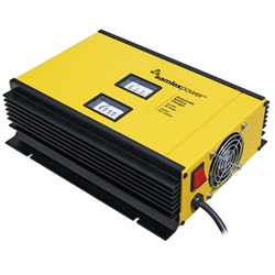 Samlex SEC-2440A - 40 Amp 24 Volt Battery Charger