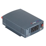 Samlex SSW-350-12A - 350 Watt 12 VDC Pure Sine Wave Inverter