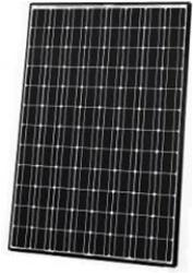 Sanyo Hip 186da3 Bifacial Hit Power Solar Panel 186 Watt