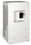 Schneider Electric RNW8651016 > Conext SW DC Breaker Panel - 250 amp battery breaker included