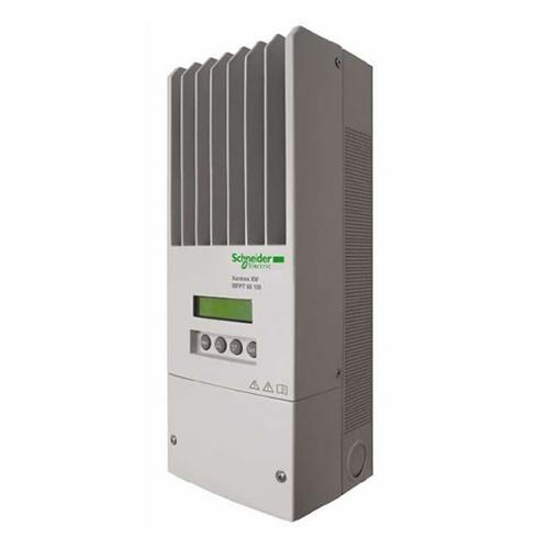Schneider RNW86510301 2 schneider electric xw mppt60 150 \u003e 60 amp 12 60 volt mppt charge Gateway M 6848 at alyssarenee.co