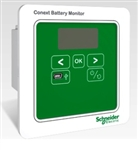 Schneider Electric > Conext Battery Monitor