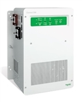 Schneider Electric Conext SW 4048 230 RNW865404861 > 3800 W 48 VDC 230 VAC Off-Grid Pure Sine Wave Battery - International Inverter