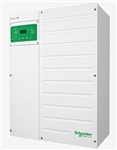 Schneider Electric XW+ 7048E-230 RNW865704861 > 5500 Watt 230V ROW Battery Inverter