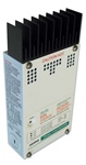 Schneider Electric RNWC40 > 40 Amp 12/24/48 Volt PWM Charge Controller