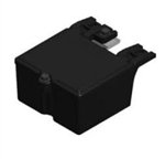 SnapNRack 242-01104 > Nema 4 Junction Box