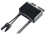 SolarEdge P850 > 850W Commercial Power Optimizer for two 72 cell solar panels - MC4 compatible connectors