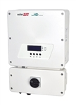 SolarEdge HD-Wave SE11400H-US > 11.4kW 240 Volt AC Single Phase Grid-Tie Non-Isolated String Inverter with Revenue Grade Meter