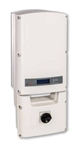 SolarEdge SE14.4K-USR28NNF4 > 14.4kW 208 VAC 3-Phase Grid-Tie Inverter - Fixed Voltage