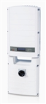 SolarEdge StorEdge SE7600A-USS20NHB2 > 7600 W 240 Volt AC Single Phase Hybrid Grid-Tie Inverter
