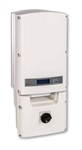 SolarEdge SE9KUS > 9kW 208 VAC 3-Phase Grid-Tie Inverter - Fixed Voltage