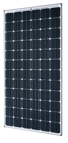 Solarworld 340 Watt Mono Solar Panel 4 0 Frame