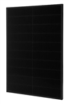 Solaria PowerXT-360R-PD > 360 Watt Mono Solar Panel - BoB
