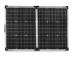 Solarland USA SWD100-12P > Sunwanderer Portable Solar Panel Kit 100 Watt 12 Volt