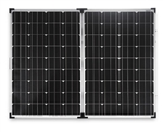 Solarland USA SWD200-12P > Sunwanderer Portable Solar Panel Kit 200 Watt 12 Volt