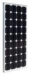 Solartech SPC140M > 140 Watt Mono Solar Panel with 3 ft MC4 Cables - non UL