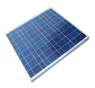 Solartech 85 Watt Solar Panel Class 1 Division 2