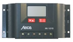Steca 10 Amp 12/24 Volt PWM Charge Controller - PR1010