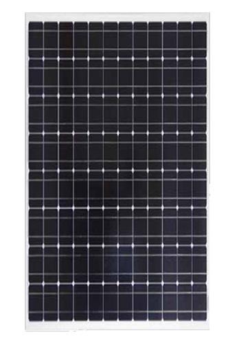 Sunperfect Crm235s 125m 96 230 Watt 48 Volt Solar Panel