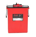 Surrette Rolls 2 Volt 1050 Amp Hour Deep Cycle Battery - S-1380