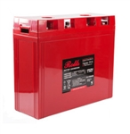 Surrette Rolls S2-1180AGM > 2 Volt 1100 Amp Hour AGM Battery