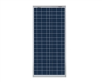 Synthesis Power SP30P > 30 Watt 12V Off-Grid Solar Panel