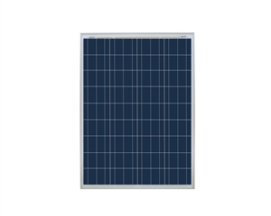 Synthesis Power SP85P > 85 Watt 12V Off-Grid Solar Panel