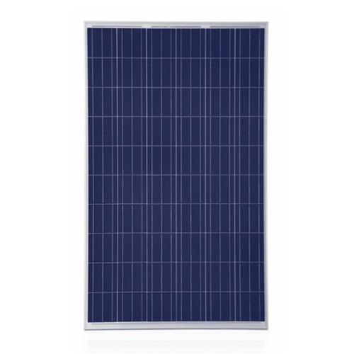 Trina Solar Tsm 235pa05 235 Watt 30 Volt Solar Panel