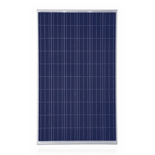 Trina Solar Tsm 250pa05 250 Watt Solar Panel
