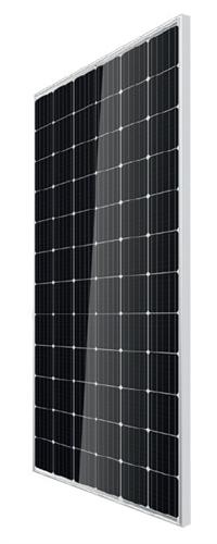 Trina Solar 375 Watt Mono Solar Panel Tsm 375 De14a