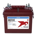 Trojan Battery SCS150 > 12V 100Ah Commercial Deep Cycle Flooded Battery
